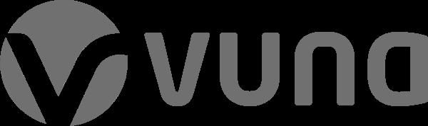 Vuna Digital Criação de Sites